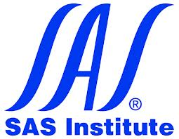sas institute case study stanford · while reading a stanford business school case study on how the sas institute approaches incentives and management practices in the software industry, the.