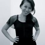 Alice Liu