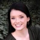 Liz Stiverson