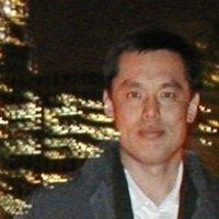 Goshin Mizuno