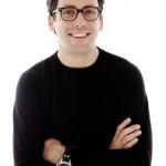 Mission Driven!  Neil Blumenthal, Warby Parker