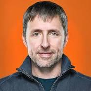 Dave Asprey