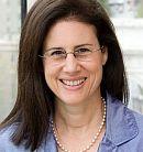 Carol Fishman cohen