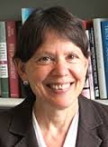 Jane Waldfogel