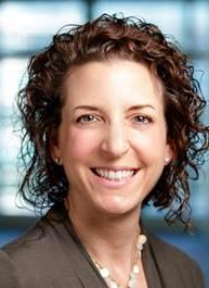 Nancy Vitale